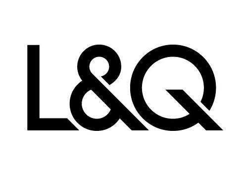 ikea1.png logo