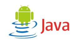 Native Android Java