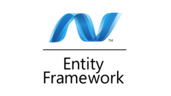 entity frame work