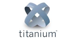 titaniumbig
