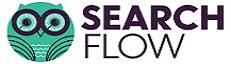 search1.png logo