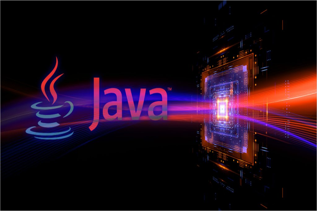 Will Java script kill Java?