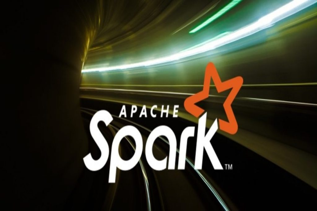 Apache Spark for Big Data Project