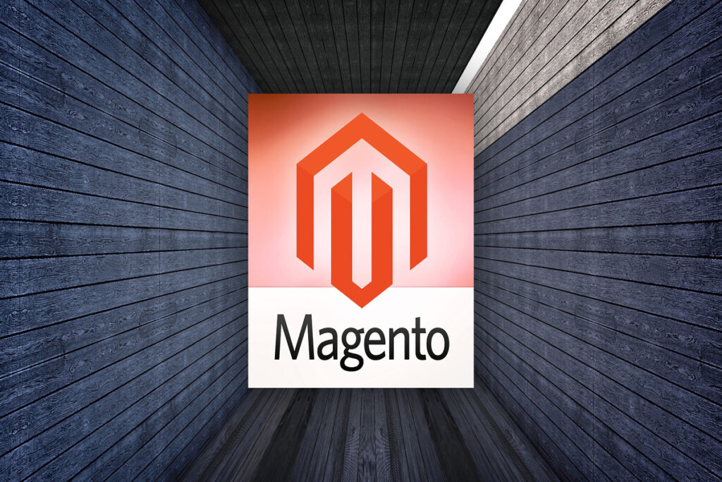 Magneto For E-Commerce Development