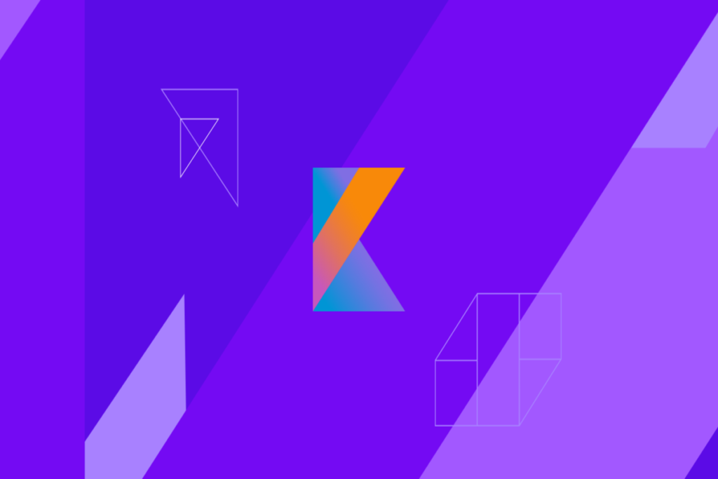 KOTLIN- A Introduction